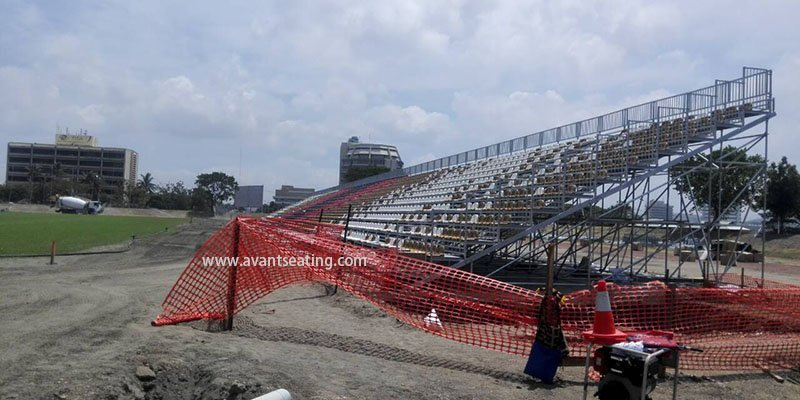 avant-seating-San-Jose-Giants-Mini-Stadium-Papua-New-Guinea-3-wm