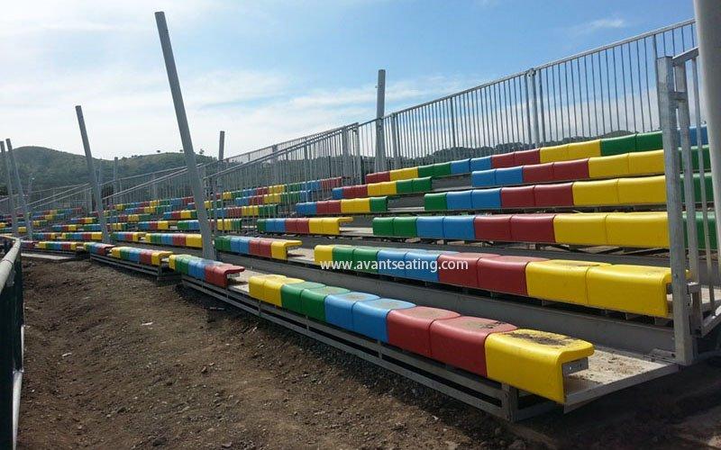 avant-seating-2015-XV-Pacific-Games-Australia-1-wm