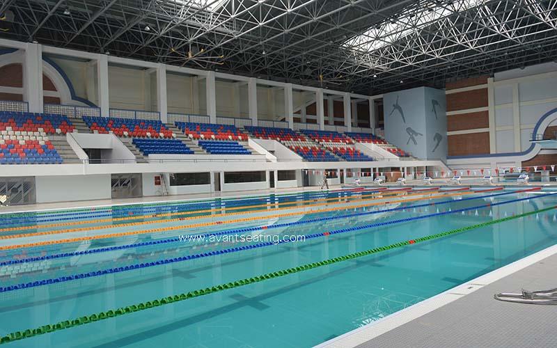 Morodok Techo National Sports Complex Phnom Penh Cambodia 2 With Wm