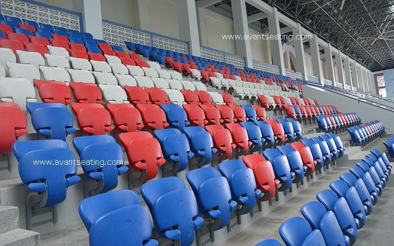 Morodok Techo National Sports Complex Phnom Penh Cambodia 4 With Wm