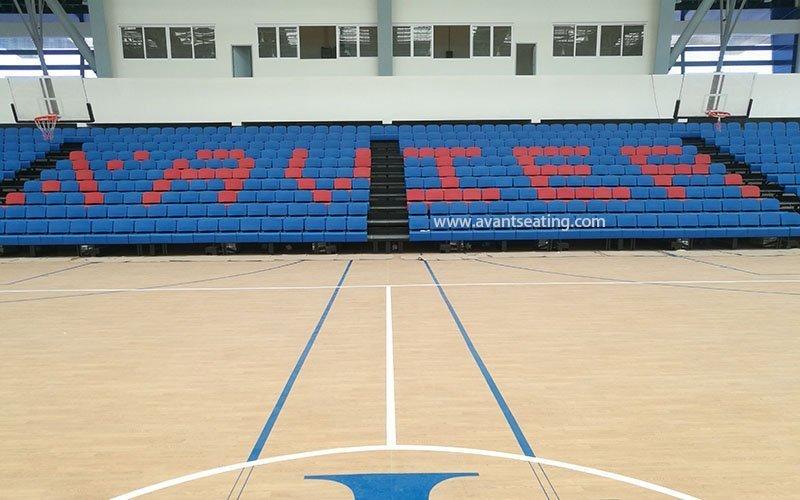 Xavier University Cagayan De Oro City Philippines 2 Wm