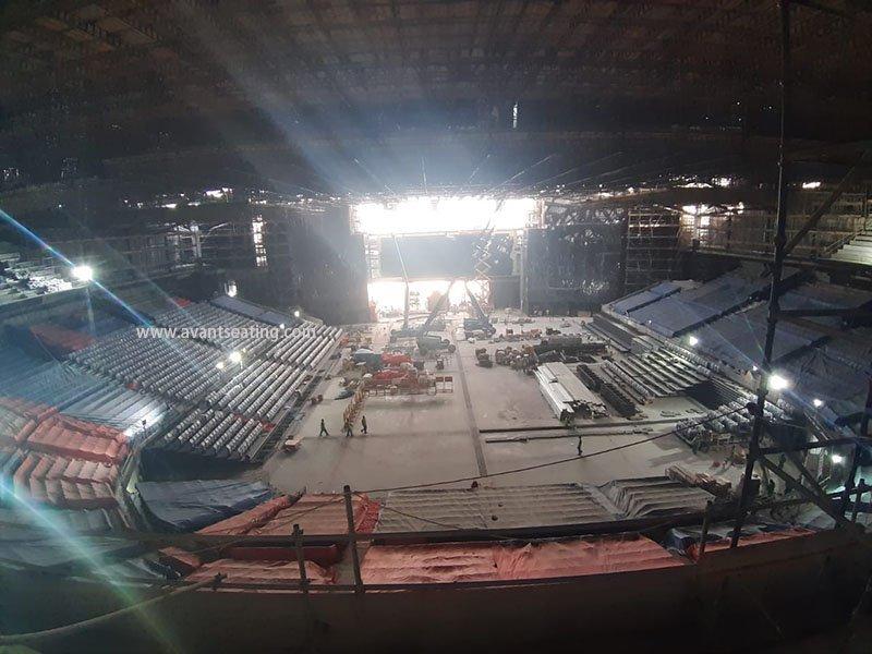 Avant Etihad Arena YAS bay Island Abu Dhabi 1 wm