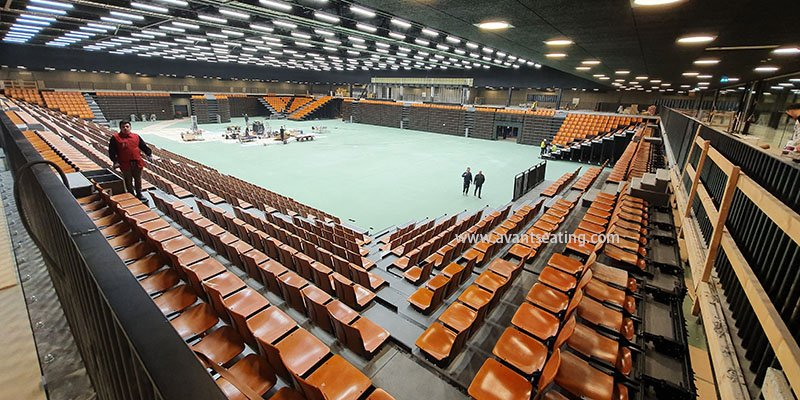 Avant Randers Arena Denmark featured image wm