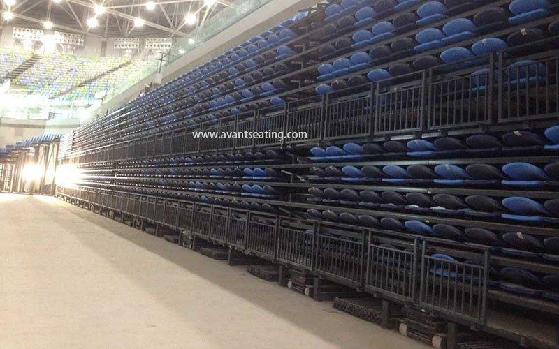 avant seating Arena Carioca 1 Rio de Janeiro Brazil 3 wm