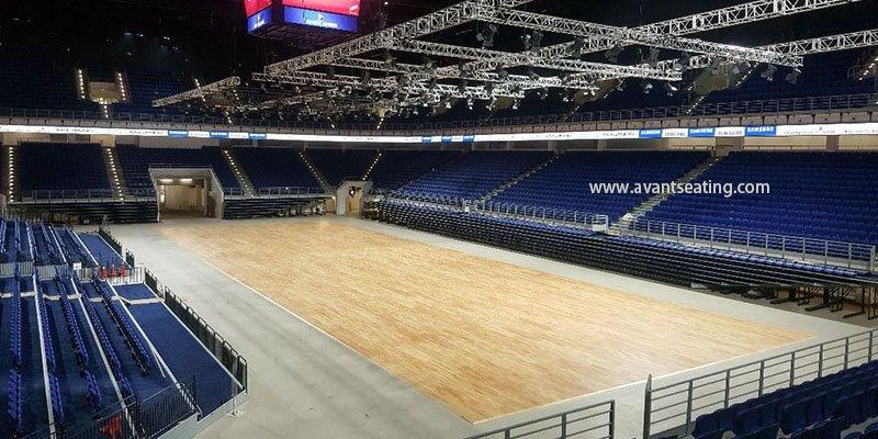 avant seating Axiata Arena Kuala Lumpur Malaysia featured image wm