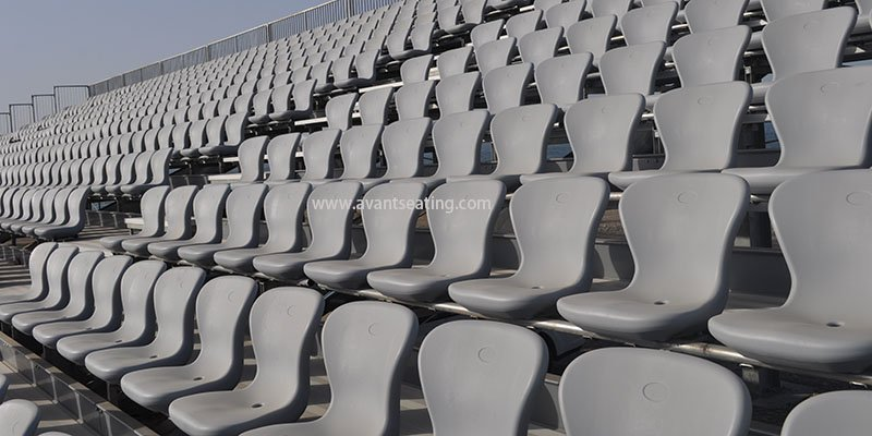 avant seating Beach handball world championship Muscat Oman featured image wm