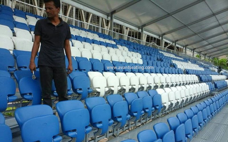 avant seating Formula E Putrajaya Malaysia 3 wm