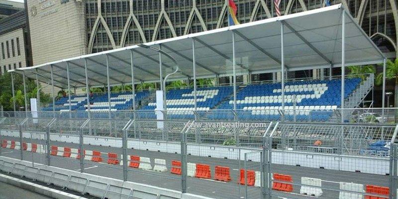 avant seating Formula E Putrajaya Malaysia featured image wm