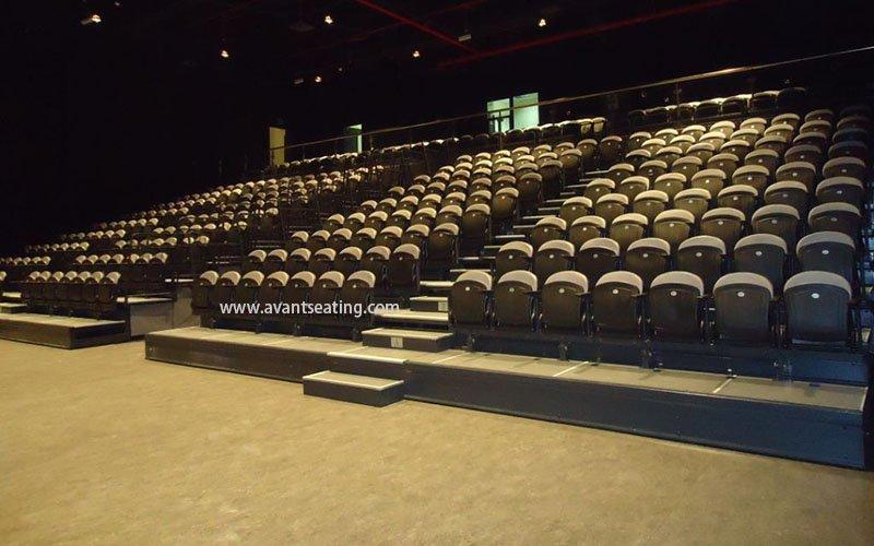avant seating Greenfield Community School Dubai UAE 2 wm