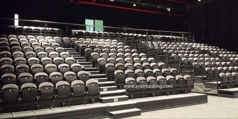 avant seating Greenfield Community School Dubai UAE featured image wm