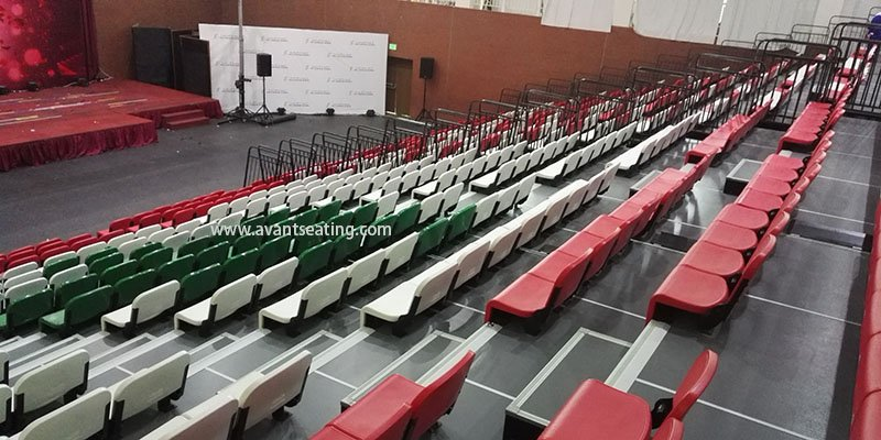 avant seating Lebanon school Doha Qatar 1 wm