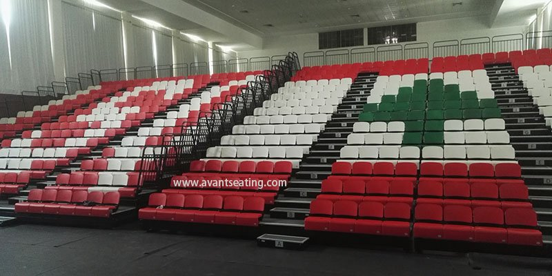 avant seating Lebanon school Doha Qatar 2 wm