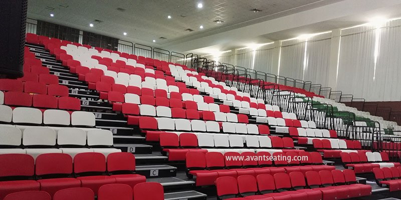 avant seating Lebanon school Doha Qatar featured image wm