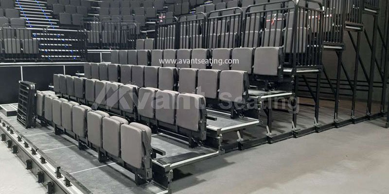 avant seating O2 Arena Czech featured image wm