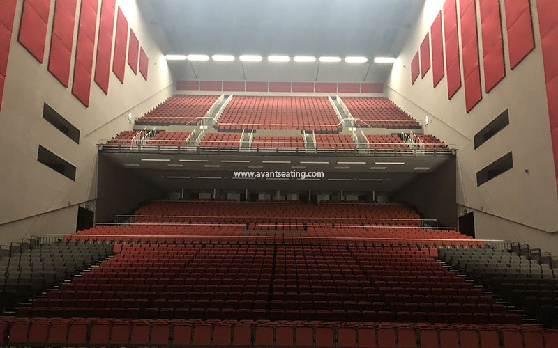 avant seating Pachuca theater Mexico 1 wm