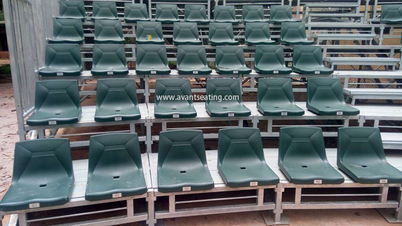 avant seating Sponsored Project by Switzerland in Mali 2 wm