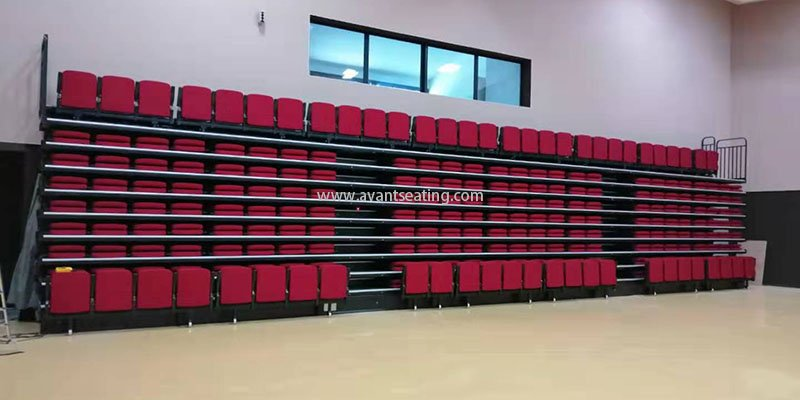 avant seating Tamatave Port Lecture Hall Madagascar featured image wm