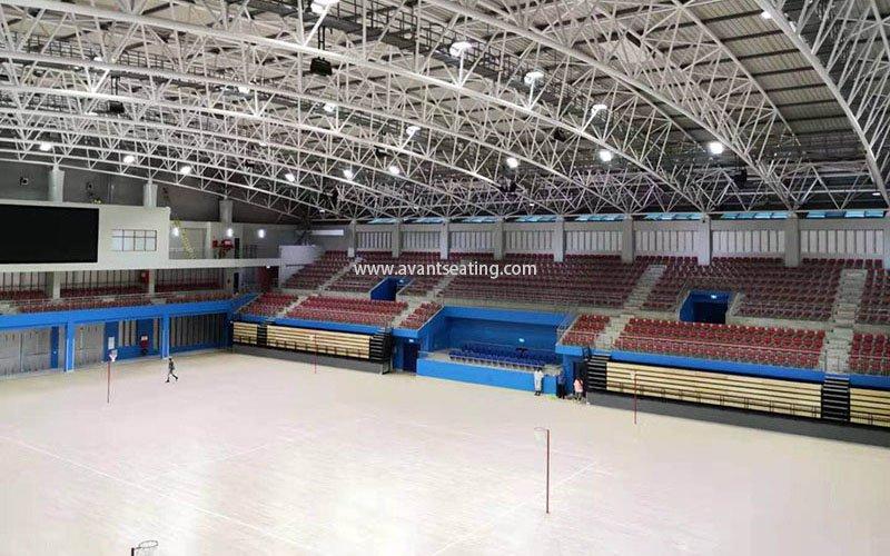 avant seating Vodafone Arena Suva Fiji 1 wm