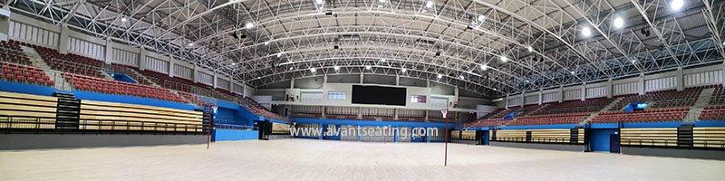avant seating Vodafone Arena Suva Fiji 2 wm