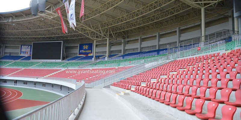 avant seating Wunna Theikdi Stadium Naypyitaw Myanmar featured image wm