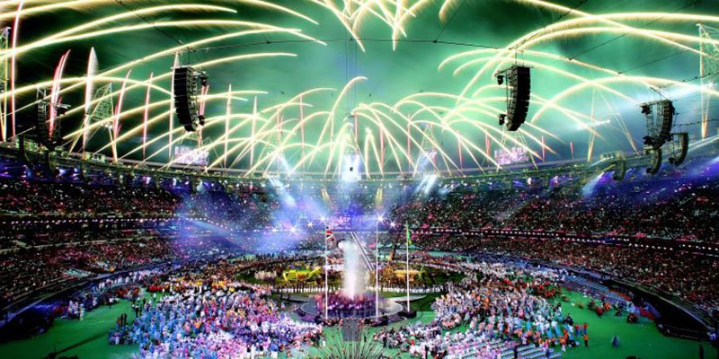2016 brazil olympic games featured image