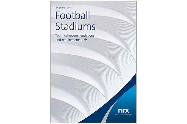 FIFA Standards