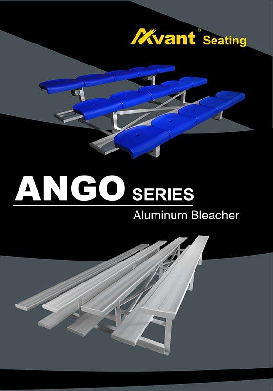 catalog Bleacher Ango