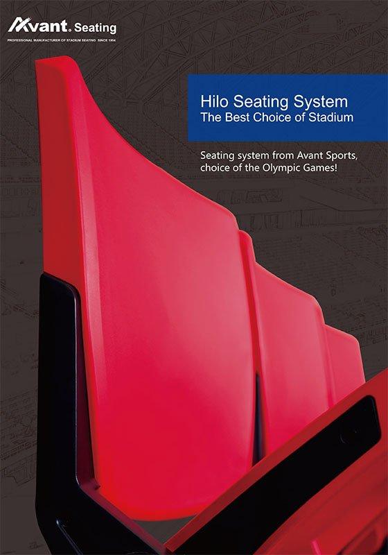 catalog Hilo