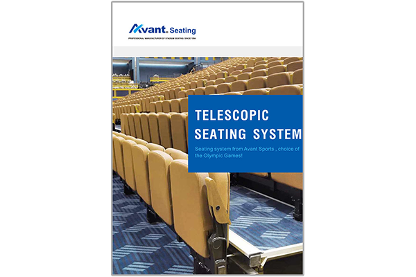catalog-Telescopic-Seating 1