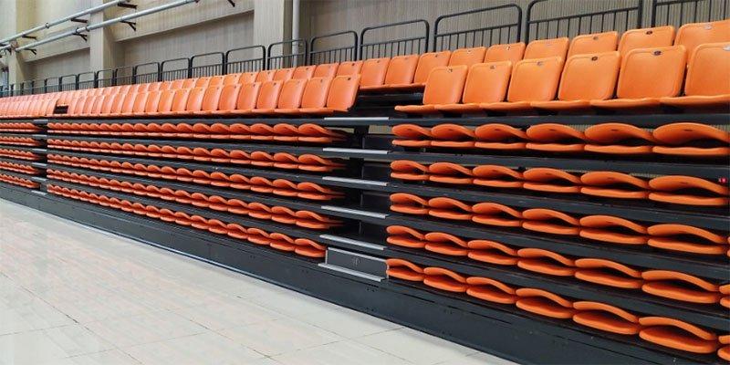 raked seats 2